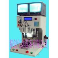 气动热压机 压排机 脉冲式热压机