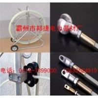 专业生产穿缆器 厂家直销穿缆器 大量批发穿缆器