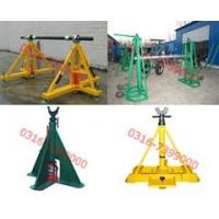 专业生产放线架 厂家直销放线架 大量批发放线架