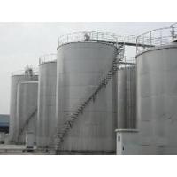 重庆贵州环氧清漆环氧耐磨漆环氧聚氨酯漆环氧树脂清漆