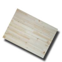 汉中板材\\汉中美家建材家居超市\板材商品\木工板系列