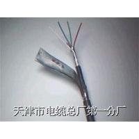 天联牌通讯电缆