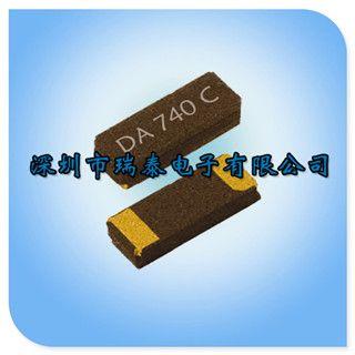 贴片晶振|DST310S晶振|进口晶振