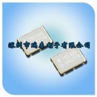 5*7有源晶振|TCO-708X晶振|爱普生振荡器
