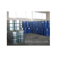 聚氨酯各类原料