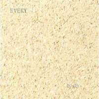 成都艾威建材PVC片材-花岗石-DG615