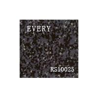 成都艾威KCC商用卷材-绅士龙-RS10025