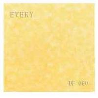 成都艾威PVC片材-彩色石 DP-080
