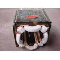 廣州ABB電機維修/佛山ABB電機修理廠1367244907