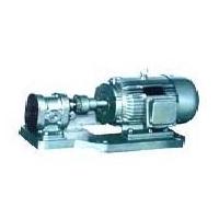 上海2CY型齿轮式润滑泵