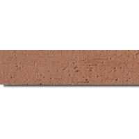 新型环保建材MCM外墙砖