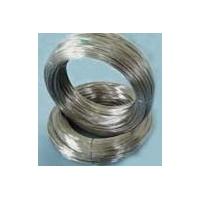不锈钢挂具线|不锈钢工艺品线