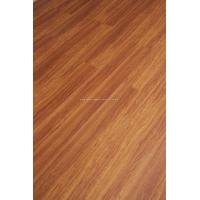 必美地板--原装进口-奥地利凯得地板-巴西柚木王3760