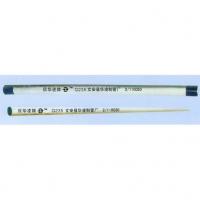 南京KBG-华凌管业-JDG冷、热镀锌电线钢导管