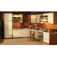 橱世厨具 整体厨厨房 烤漆橱柜 厨房设施