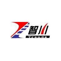 天津智川恒博科技发展有限公司
