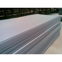 塑料板材,PVC防腐蚀板材