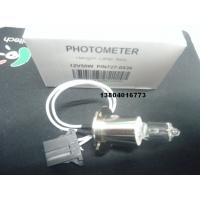 HITACHI日立生化仪 727-0536 12V50W