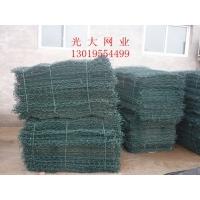 内蒙古石笼网,包头格宾网,东胜六角网。