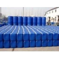 供应 润湿剂 保湿剂