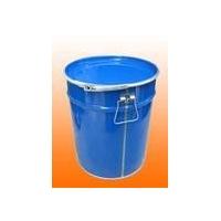 CX-100氮丙啶交联剂