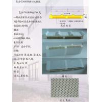 供应深圳吸音板 岩棉吸音板 吸声板