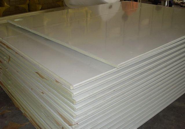 供应深圳聚苯乙烯彩钢夹芯板 插口式聚苯乙烯EPS夹芯板