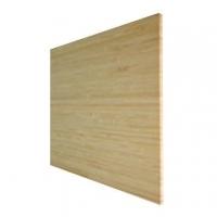 竹家具板,竹材板,竹子板材,竹装饰板