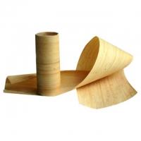 竹皮,竹贴面,竹饰面板
