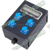 BXX8060防爆防腐电源插座箱BDC8060防爆防腐电源插