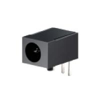 DC电源插座/米老鼠插座/8字插座