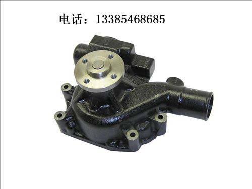 康明斯发动机配件A2300T活塞 机油泵 C8.3缸套