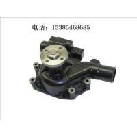 康明斯发动机配件A2300T活塞/机油泵/C8.3缸套