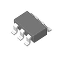 AP3766 AC-DC转换IC,第二代高性能原边控制芯片