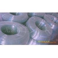透明PVC塑料软管
