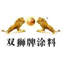 中泰致远天津涂料有限公司