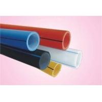 联塑HDPE硅芯管