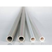 PPR管—联塑PPR给水管