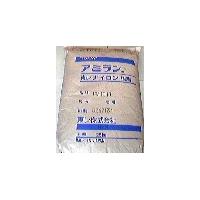 供应 PA6塑胶原料ST220耐冲击性