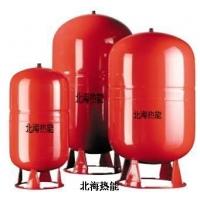 济南供应家居实用高效落地囊式膨胀水箱