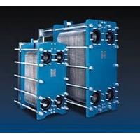 山东济南北海供应BR型板式换热器