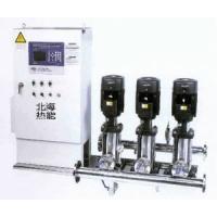 变频稳压器变频稳压设备稳压器厂家价格