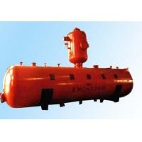 除氧器山东济南专业生产旋膜除氧器