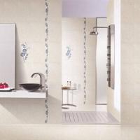 欧美陶瓷清欧式风系列——EA4368