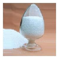 氟碳涂料专用B44替代树脂