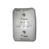 C150Y LDPE马来PETLIN C150Y