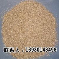 广州银白色蛭石加工厂,广东白色蛭石厂家