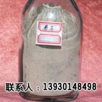 沧州天然沸石加工厂,河北沸石粉厂家