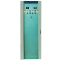 HPD11系列安全透明控制柜