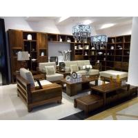 唐人街家具/唐人街家具803沙发